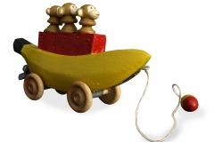 banana_boat_WHITE_BKG_WEB.jpg